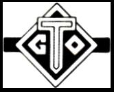 GTO Records